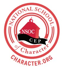 Gibbsboro School named 2014 National School of Character!