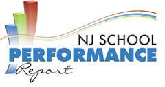 New Jersey School Performance Report